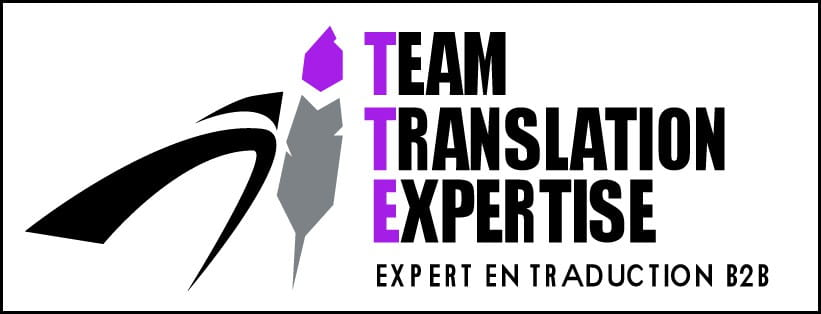 Team Translation Expertise